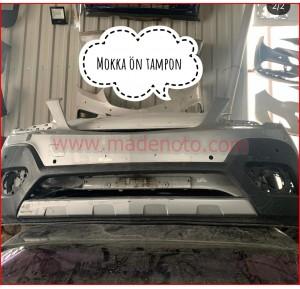 Opel Mokka Ön Tampon