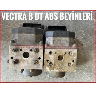 Opel Vectra B DT ABS Beyni