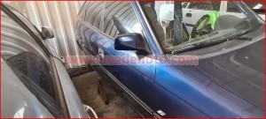 Opel Astra F Çıkma Kapı