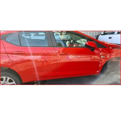 Opel Astra K Çıkma Kapı